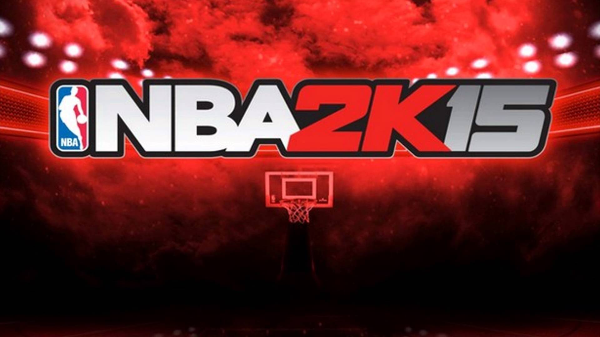 game of the year 9