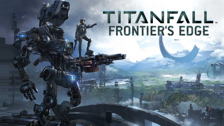 titanfallfrontier