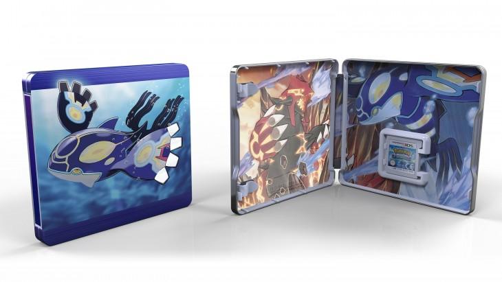 1409226009-3ds-steelbox-pokemon-3d
