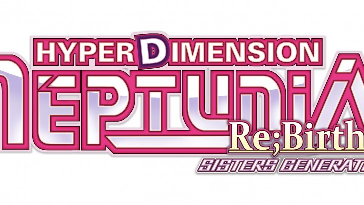 1409241119-logo