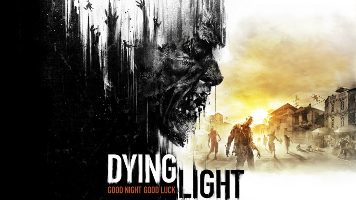 1409332903-diying-light