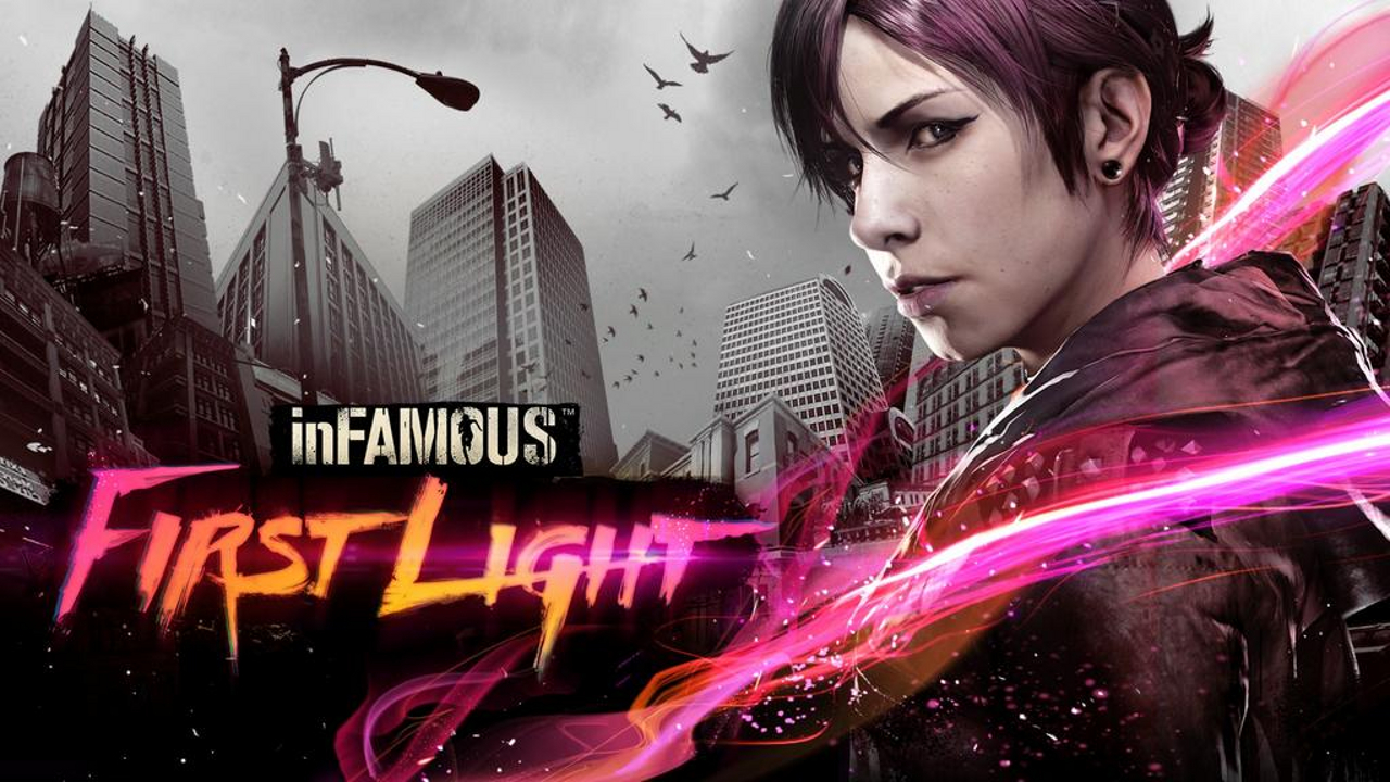 First-Light.jpg (1280×720)