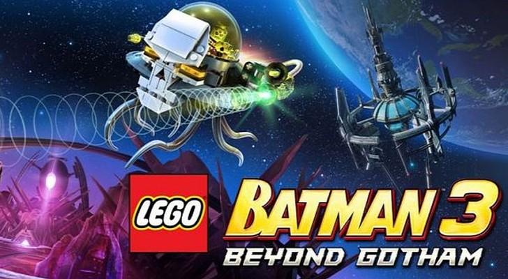 LEGO-Batman-3-Beyond-Gotham-Takes-Players-Into-Space-Brainiac-is-the-Main-Villain
