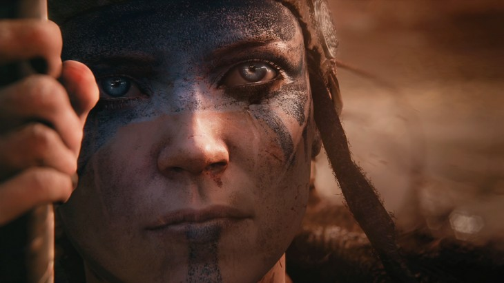 Ninja-Theory-to-unleash-Hellblade-for-PS4-debut-trailer-and-images-here-2
