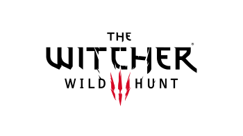 THE WITCHER 3 FTR