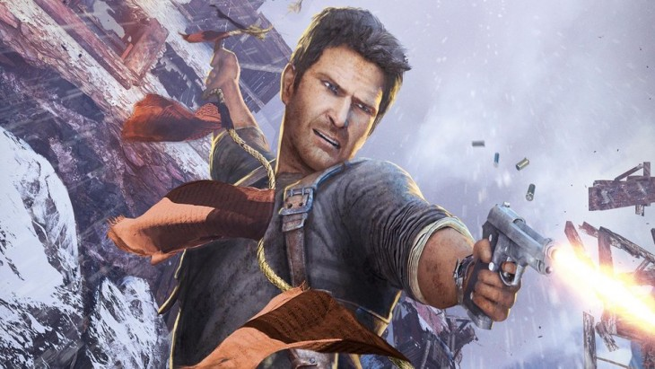 Uncharted-sm