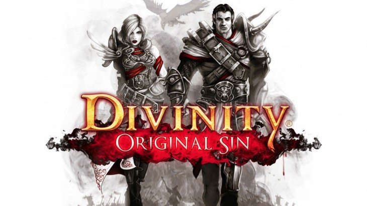 DivinityFeatured