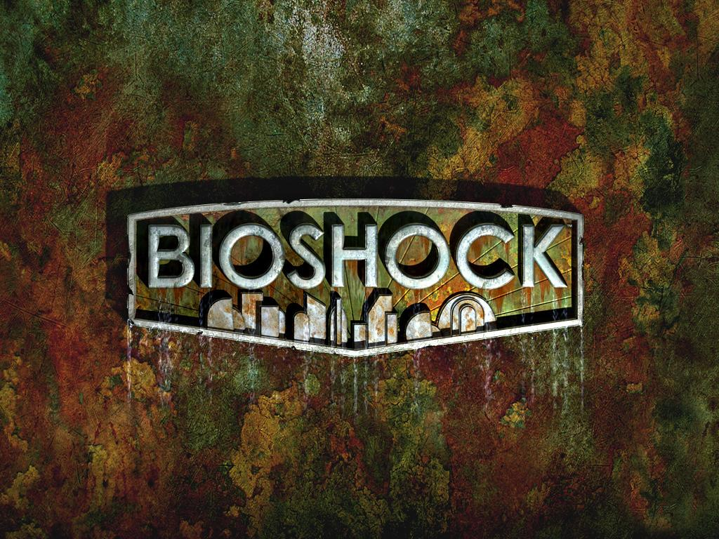 BioShock 1 Coming to iPhone & iPad This Summer – The Koalition