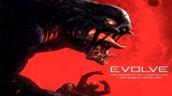 evolve1