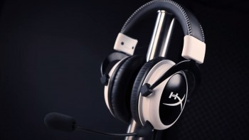 hyperx headset review