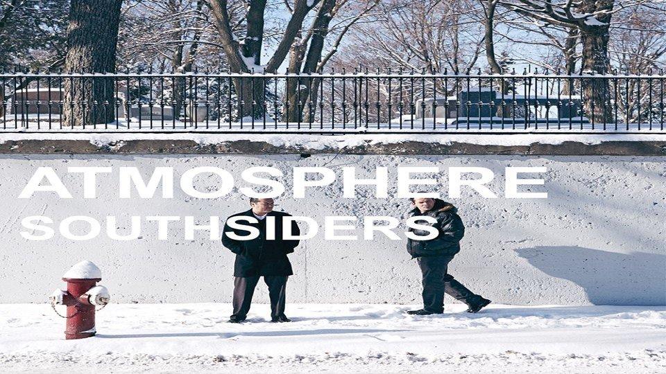rsz_atmosphere2