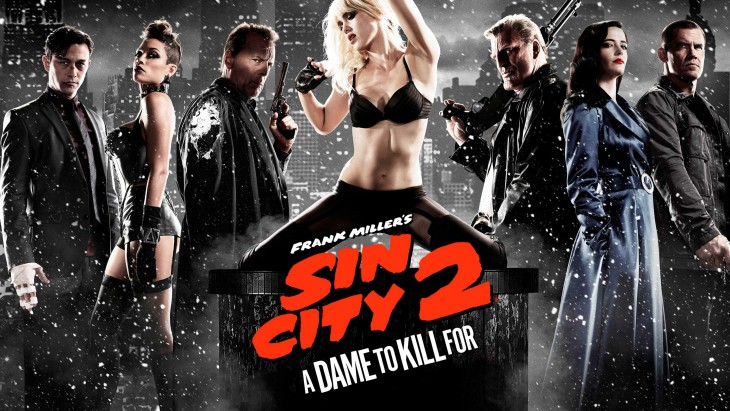 sin_city_a_dame_to_kill_for_poster-wide