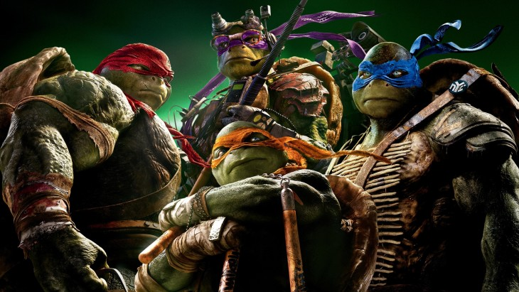 teenage_mutant_ninja_turtles_tmnt_2014-1920x1080