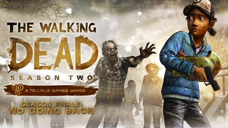 walkingdead5