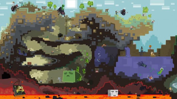 1409747016-minecraft-artwork