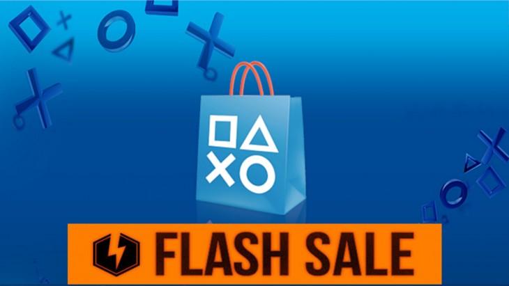700x367xFlash-Sale.png.pagespeed.ic.eHkiu1_I9f