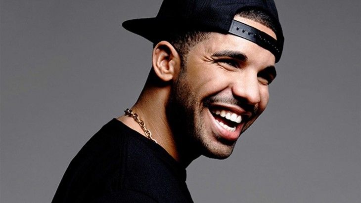 Drake-Smile-HD-Wallpaper