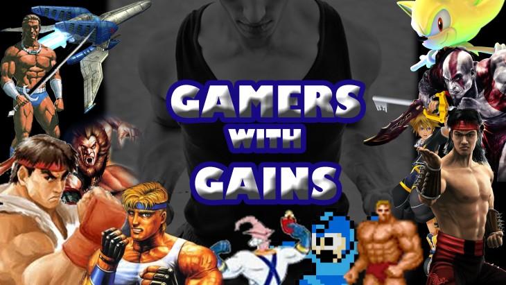 GamerWithGainsSMALL_MainPic