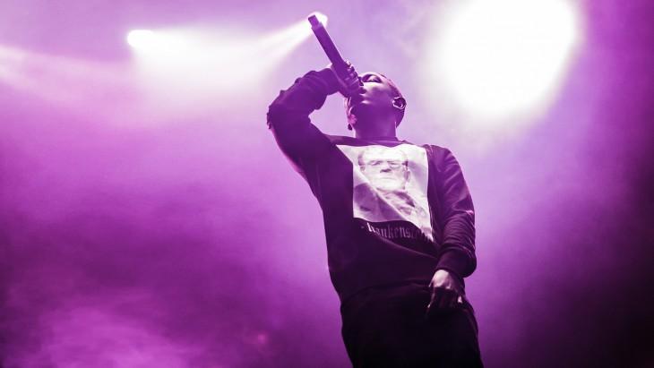 Kendrick3