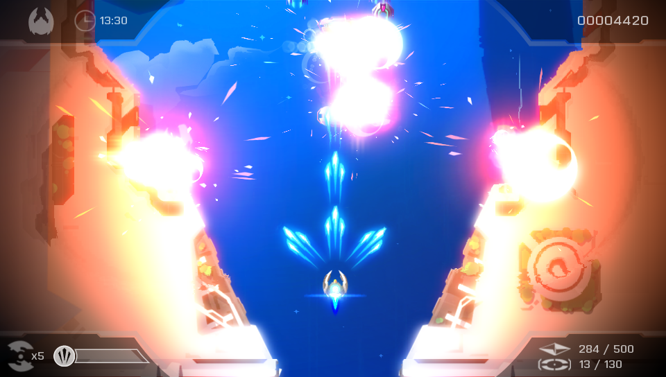 Velocity2XReview_Pic1