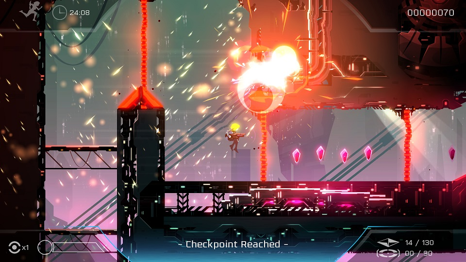 Velocity2XReview_Pic2