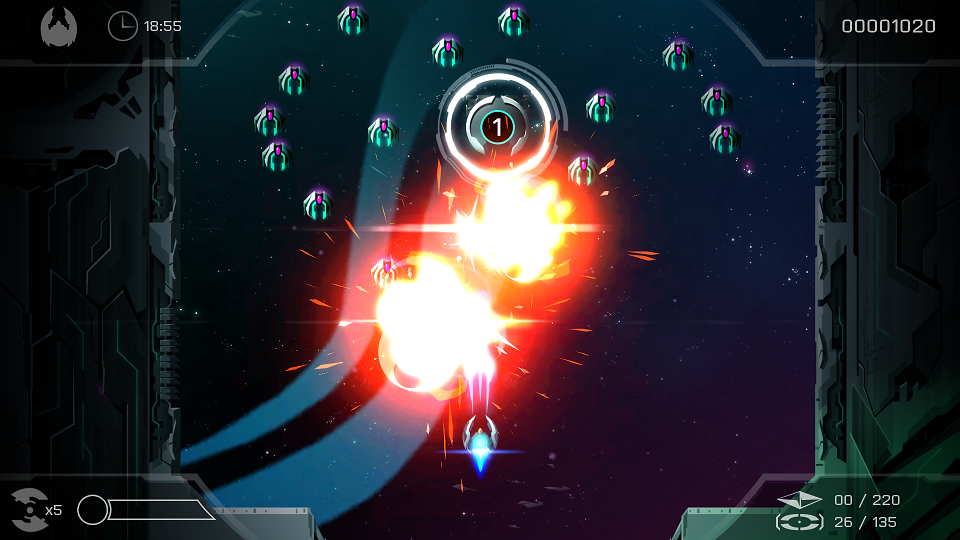 Velocity2XReview_pic3