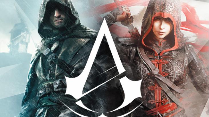 assassins-creed-unity-season-pass-1-1154x720