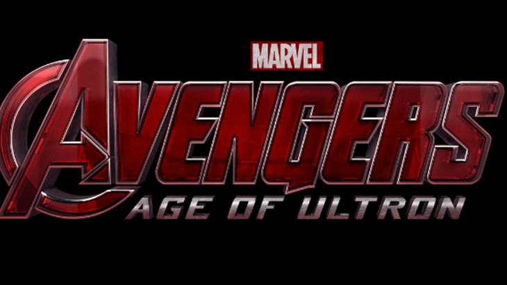 avengers-age-ultron-logo