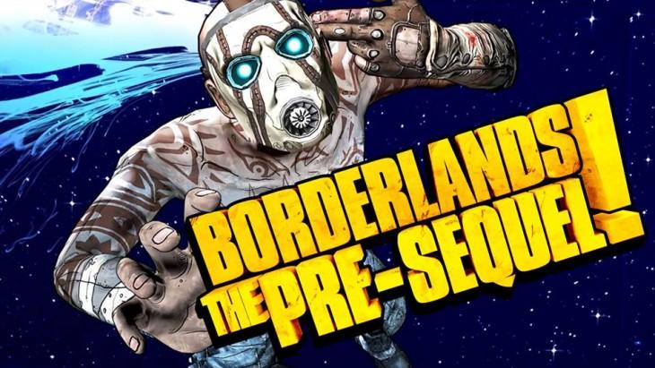 borderlands-the-presequel