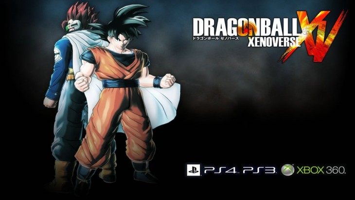 dragonball_xenoverse_load_the_gametk