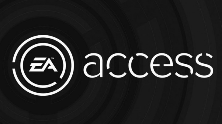 ea_access.0.0_cinema_1280.0