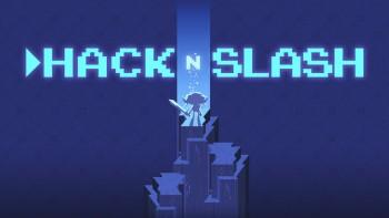 hack-n-slash-double-fine