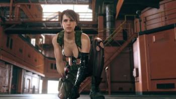 images-metal-gear-solid-v-the-phantom-pain-086