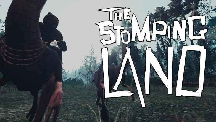 the-stomping-land-gameplay-ridin