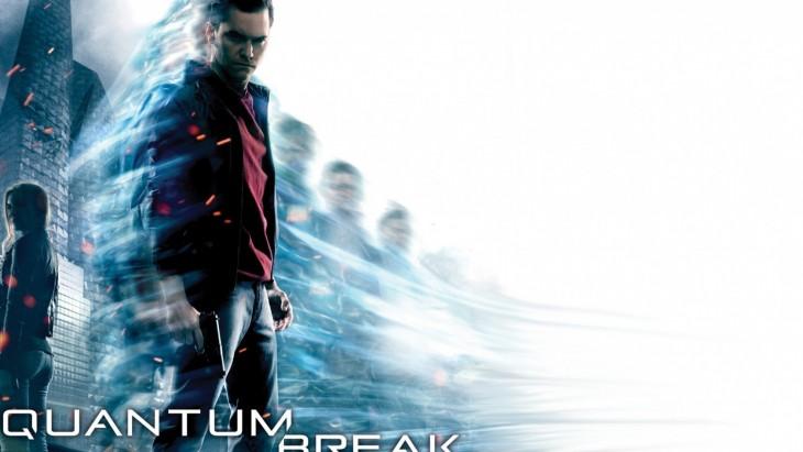1401369573-quantum-break