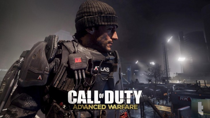 Call-of-Duty-Advanced-Warfare-Gameplay-Wallpaper-1920x1080