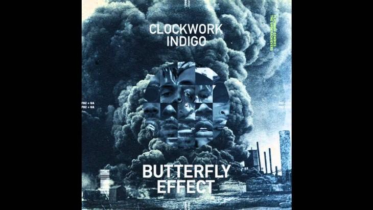 Clockwork