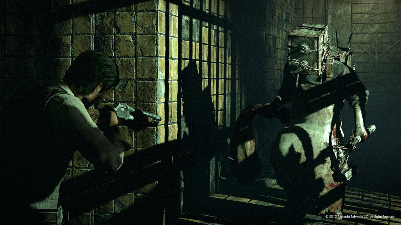 Evil-Within-Screenshot-01