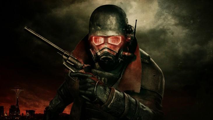 Fallout-New-Vegas-Wallpaper-HD