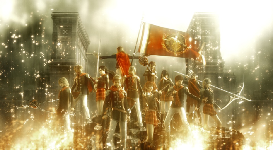 FinalFantasyType0PREVIEW_CastPic