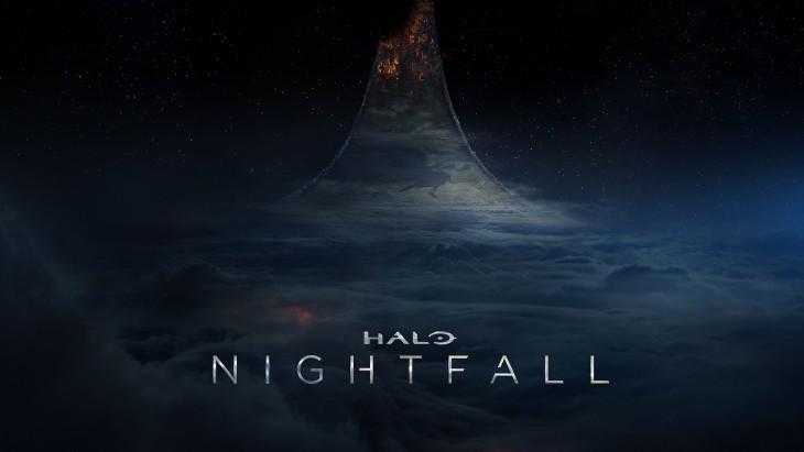 Halo-Nightfall-Wallpaper