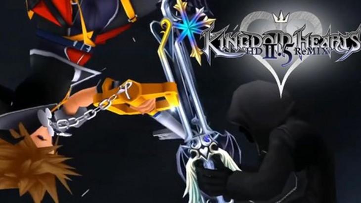 KingdomHearts-1411025463300_medium