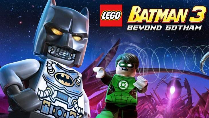 Lego-Batman-3-Beyond-Gotham-Poster-Wallpaper