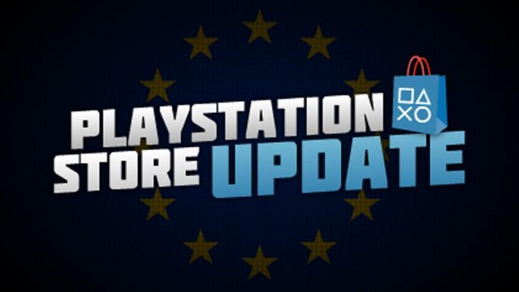 Psn-Update