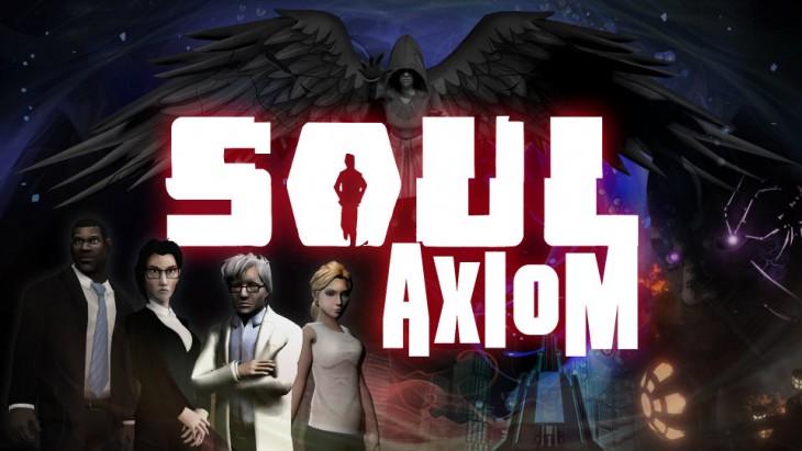 SoulAxiom_Final
