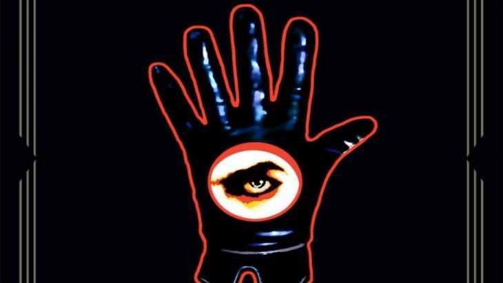 The-Black-Glove