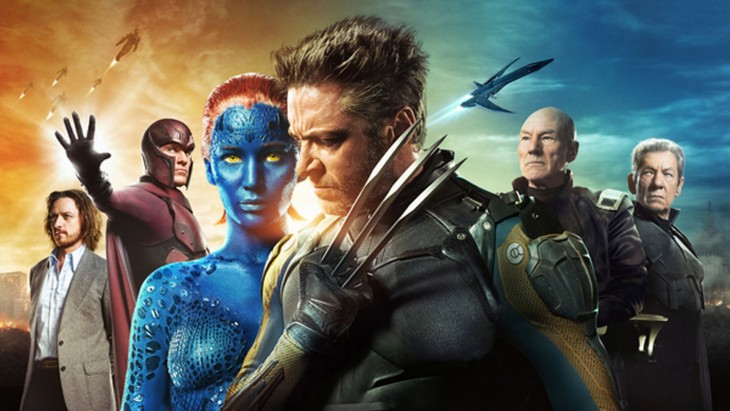 X-Men-Days-of-Future-Past feat