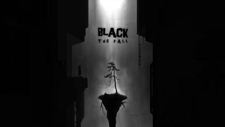 black_the_fall