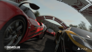 driveclub-preview