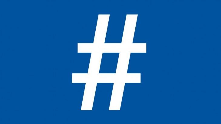 hashtagshit